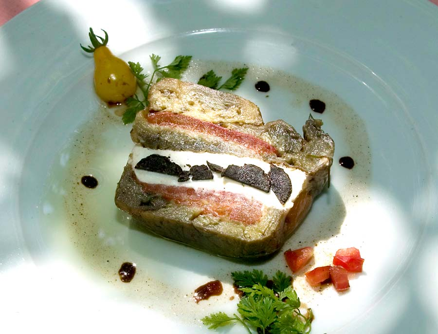 terrine-truffee