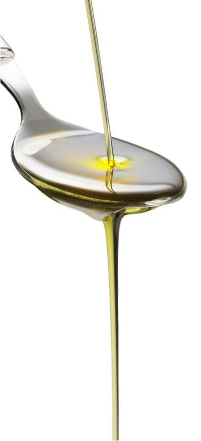 huile-dolive-recette