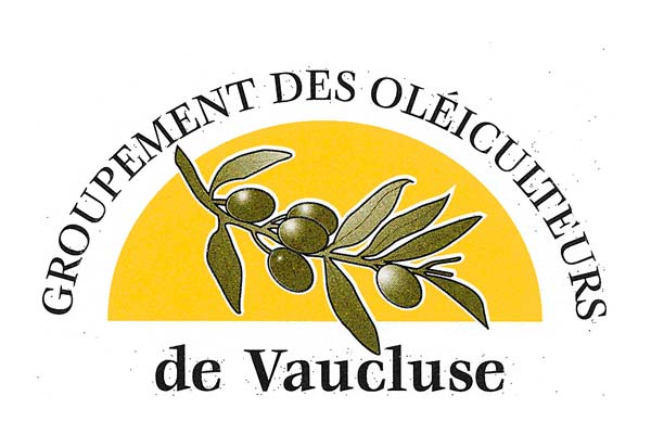 oleicole-logo