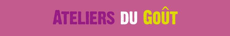 bouton-ateliers-du-gout