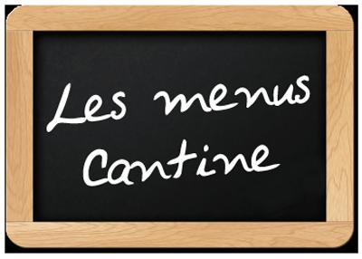 menus-cantine