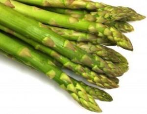 asperges-fond-blanc