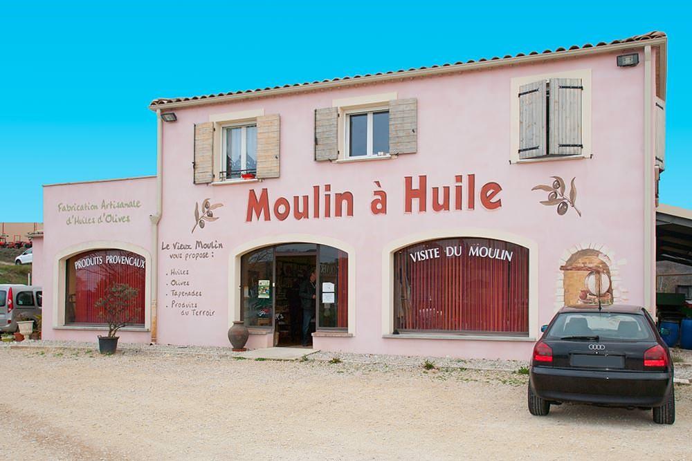 09-22-moulin-a-huile-farnoux