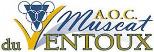 logo-MUSCAT-DU-VENTOUX
