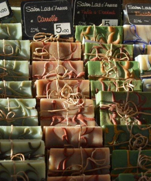 10-12-savonnerie-monteux