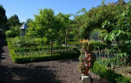 09-22-jardin-basse-fontaine-1