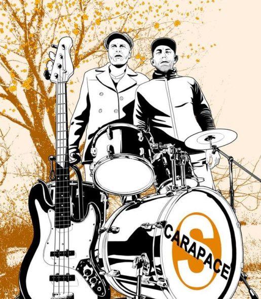 10-06-os-carapace-mazan