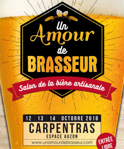 10-12-salon-brasseur-carpentras