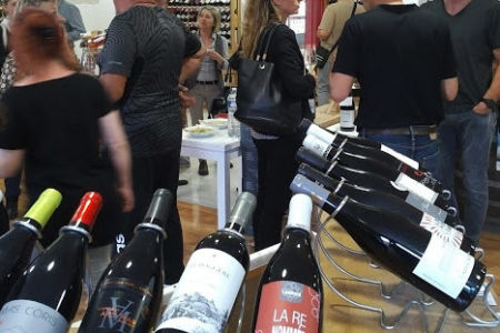 10-03 des vignes aux vins