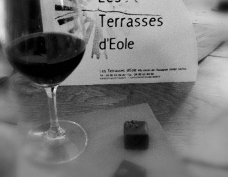 oct-7-Mazan - terasses d'éole - Silvain