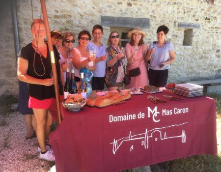 sept-17-Caromb-Accords mets Mas caron